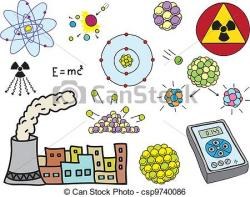 Energy clipart physics lab