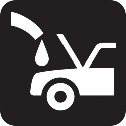 Engine clipart vehicle maintenance