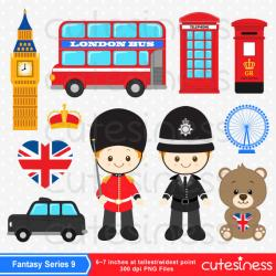 United Kingdom clipart England Clipart