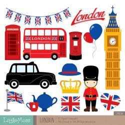 Britain clipart England Clipart
