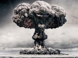H-bomb clipart hd wallpaper