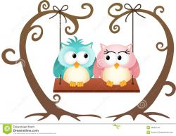 Swing clipart cute