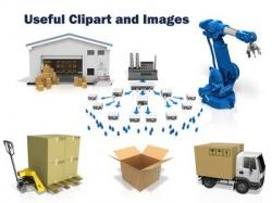 Factory clipart powerpoint