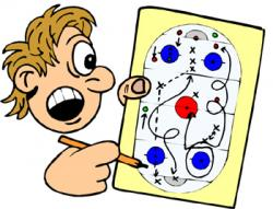 Treatment clipart administration