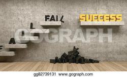 Fail clipart difficult