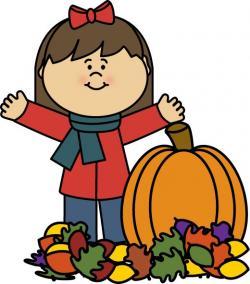 Korn clipart autumn