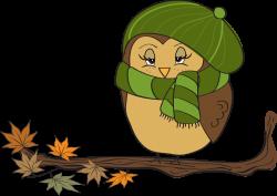 Breeze clipart kid autumn