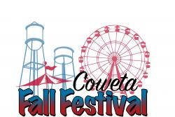 Festival clipart carnival ride