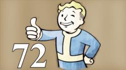 Fallout clipart fallout 2