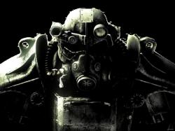 Fallout clipart fallout 3