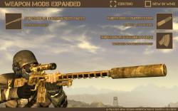 Fallout clipart police gun