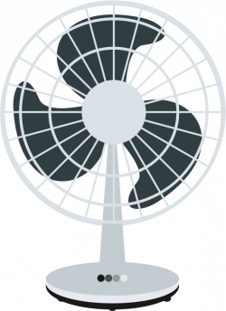 Fans clipart transparent