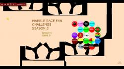 Fans clipart group game