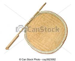 Fans clipart indian