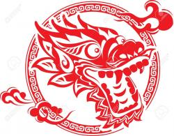 Oriental clipart ancient chinese