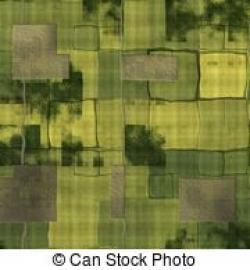 Farmland clipart background