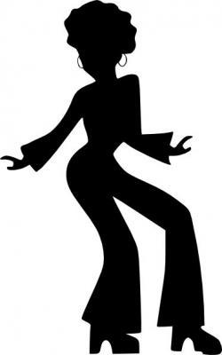 Meringue clipart people dancing