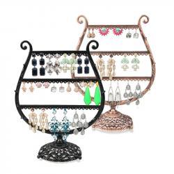Jewelry clipart shelf