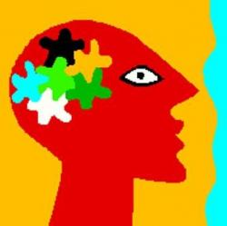 Fear clipart clinical psychologist