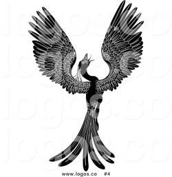 Fenix clipart phoenix bird