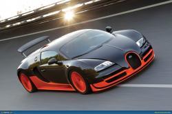 Ferrari clipart bugatti veyron