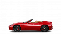 Ferrari clipart