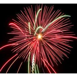 Fireworks clipart public domain