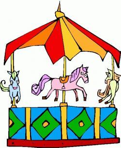 Festival clipart fair