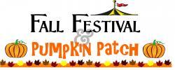 Festival clipart fall festival