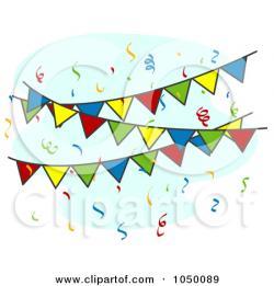 Festival clipart festive