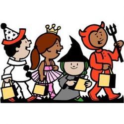 Festival clipart parade