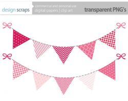 Pendent clipart party decoration
