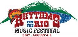 Festival clipart rhythm