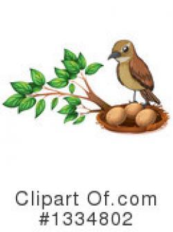 Finch clipart xenops