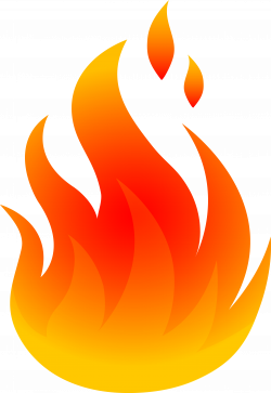 Warmth clipart free fire