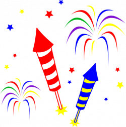 Indian clipart firecracker