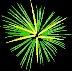 Fireworks clipart transparent png