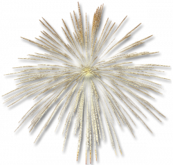 Fireworks clipart tumblr transparent