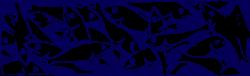 Fish Net clipart big