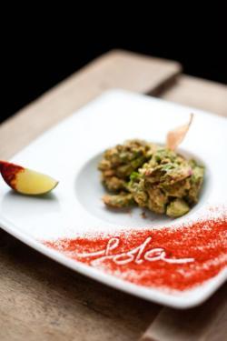 Fish Taco clipart tuna fish