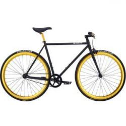 Fixie clipart bike frame