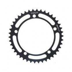 Gears clipart bicycle gear