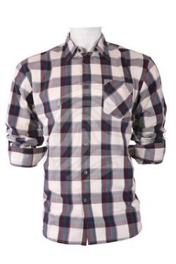 Plaid clipart plaid shirt