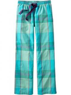 Flannel clipart pajama pants