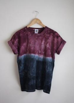 Flannel clipart tie dye shirt