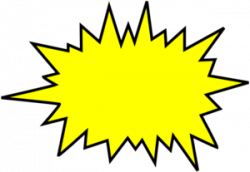 Flash clipart