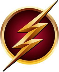 Flash clipart flash logo