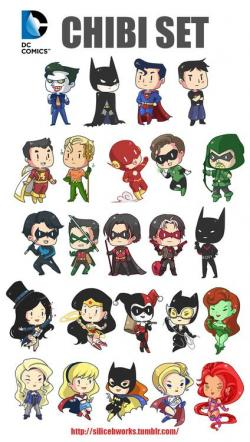 Flash clipart green lantern