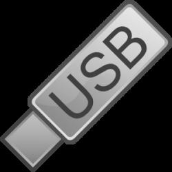 Flash clipart icon
