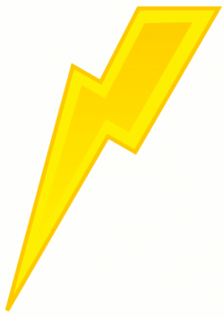 Lightening clipart lightning strike